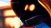 Zelgraz's avatar