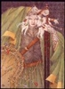 zephee's avatar