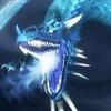 Frigid's avatar
