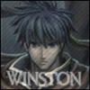 winstonthe4th's avatar