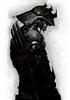 Aeolus's avatar