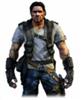 alexiskool12345's avatar