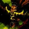 Zetiam's avatar