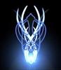 KaNwaR's avatar
