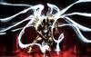 Cureingangel's avatar