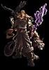 Elementalist345345's avatar