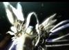 Angellium's avatar