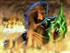 bigtpsychoboy's avatar