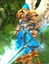 SwordSaint's avatar