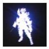 Tempestfury's avatar
