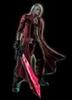 Crysis_Creed's avatar