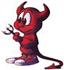 skywalker's avatar