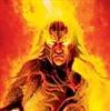 DaChinz's avatar