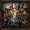 akse's avatar