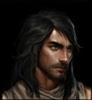 Renley's avatar