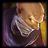 asfastasican's avatar