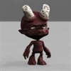 viciousnugget's avatar