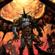 ~Cerberus~'s avatar