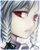 Snowee's avatar