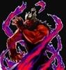SNowfreak's avatar