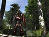 firewarrior's avatar