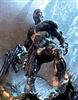 Zeyphon's avatar