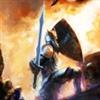Unl)eal)'s avatar