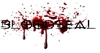 Bloodseal's avatar