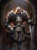Armored22's avatar