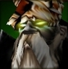 Azutael's avatar
