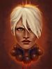 Ily's avatar