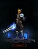 mollymutt's avatar