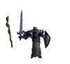 Inpaceriposarsi's avatar