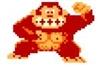 rensuken's avatar