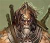 Hunter-Wolf's avatar