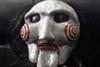 Jigsaw's avatar