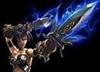 Slim8907's avatar