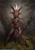 Etniesjr's avatar
