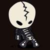 Shatterer's avatar