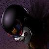 iGaboru's avatar