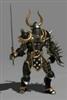 Talic's_Demise's avatar