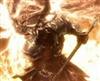 Darkligen's avatar