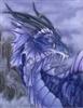 Auruoa's avatar