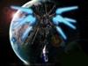 kira862's avatar