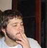 Comedian's avatar