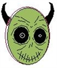 Tantalus's avatar