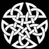 ExoditeTyr's avatar