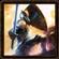 Ftero's avatar