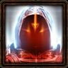 sanctus's avatar