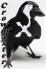 Crowmaster's avatar